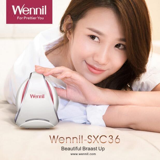 Image result for Wennil Breast Enhancer
