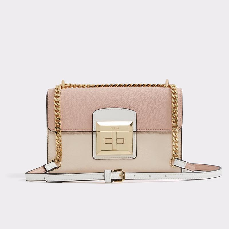 ... New aldo Aldo Odin Messenger bag shoulder bag handbags multicolor  Canada authentic purchase c27ec58e58835