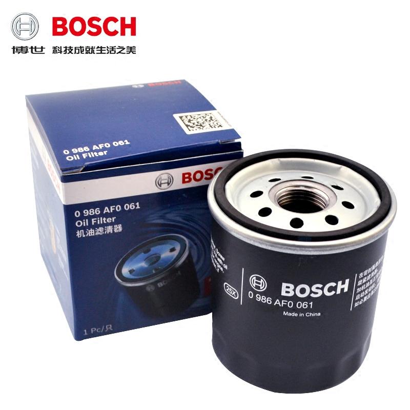 Адаптация благоприятный перспектива SC7 алмаз SC6 свободный корабль панда dorsett EC7 фильтратор bosch масляный фильтр ядро сетка