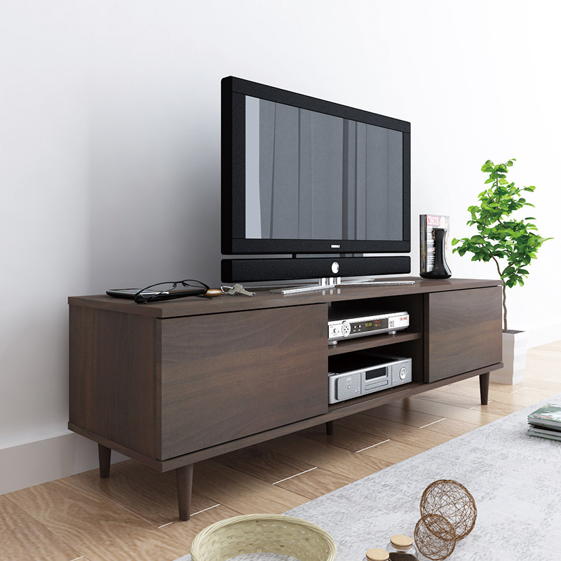 Special Offer 380 Yuan 1 M 2 Long Living Room Simple Tv Cabinet 5