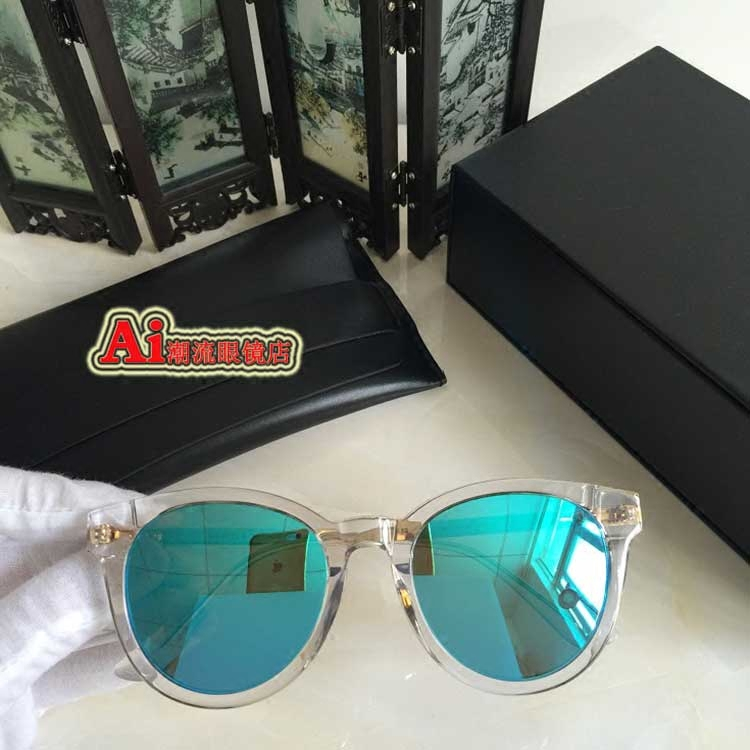 2403ab3aaba ... Korea S new DIDIA sunglasses small face lightweight round Yang Mi star  with the powder female · Zoom · lightbox moreview · lightbox moreview ·  lightbox ...