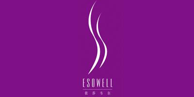 esowell/依莎韦尔