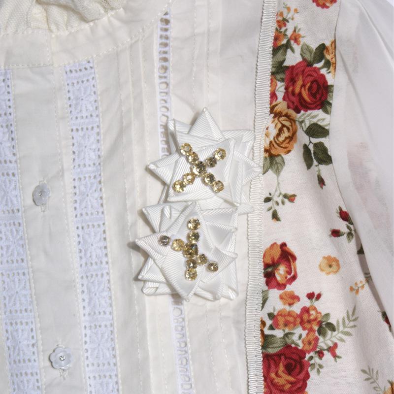 женская рубашка Thinking positive sy10011501 2012