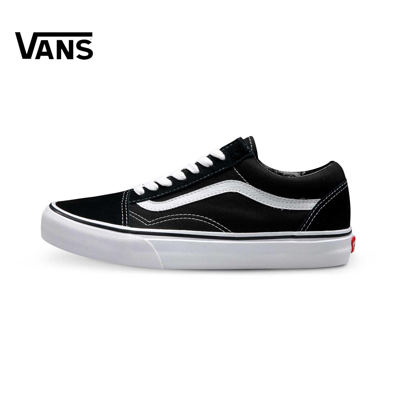 d1667053c0 Vans Fans men s shoes women s shoes Old Skool couple classic skateboard  shoes casual shoes VN-0D3HY28