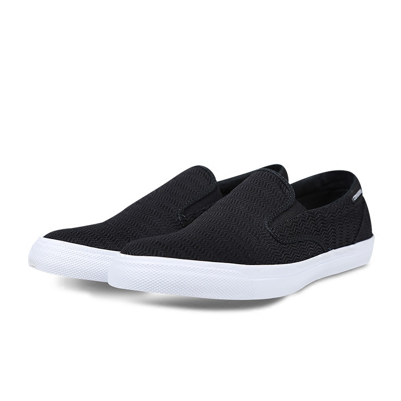 7471004e1c30 ... women s low to help board shoes casual men s shoes a pedal lazy · Zoom  · lightbox moreview · lightbox moreview · lightbox moreview · lightbox  moreview ...