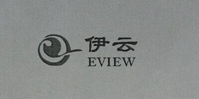 EVIEW/伊云