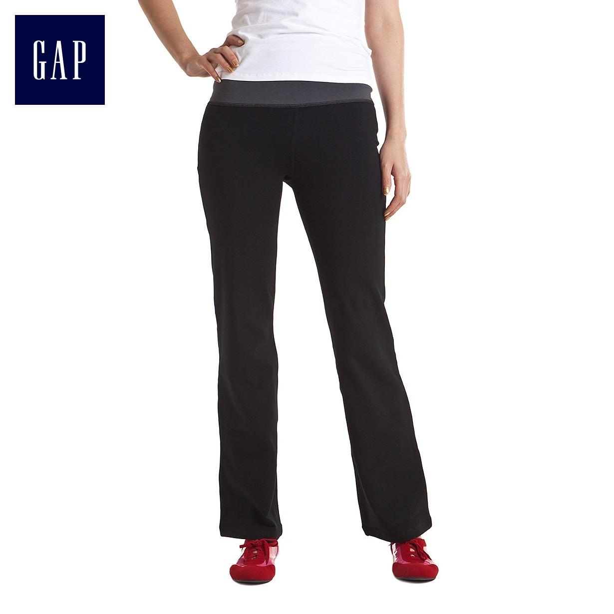 Штаны для фитнеса GAP 000783684 783684 199
