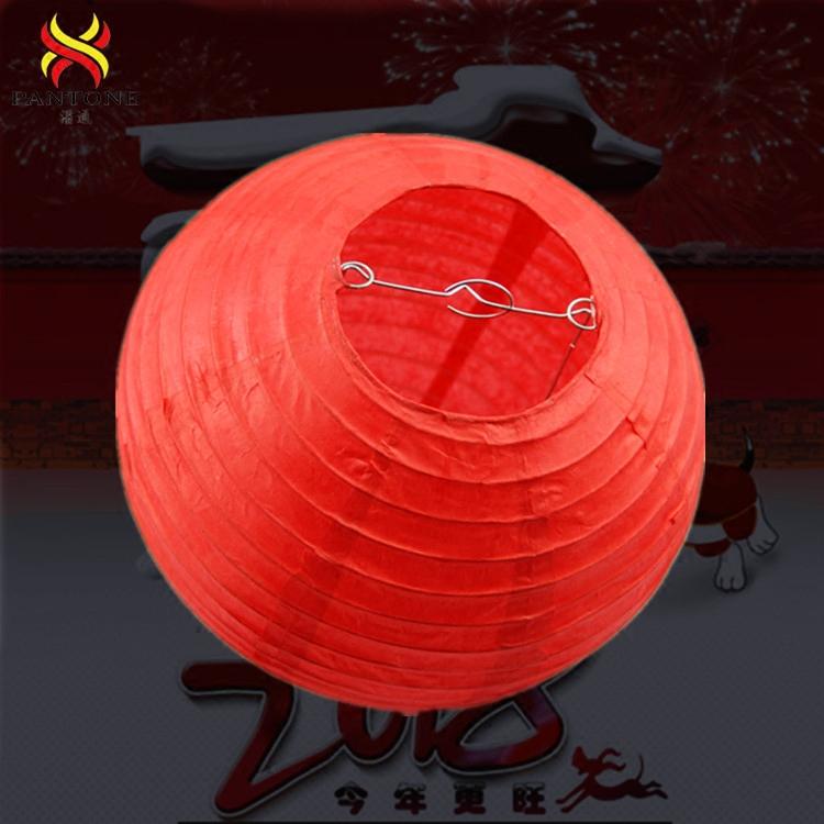 Бумага фонарь выйти замуж декоративный маленькие огни клетка брелок свадьба красный кран абажур китайский стиль традиция свадьба фестиваль приветственное слово свет