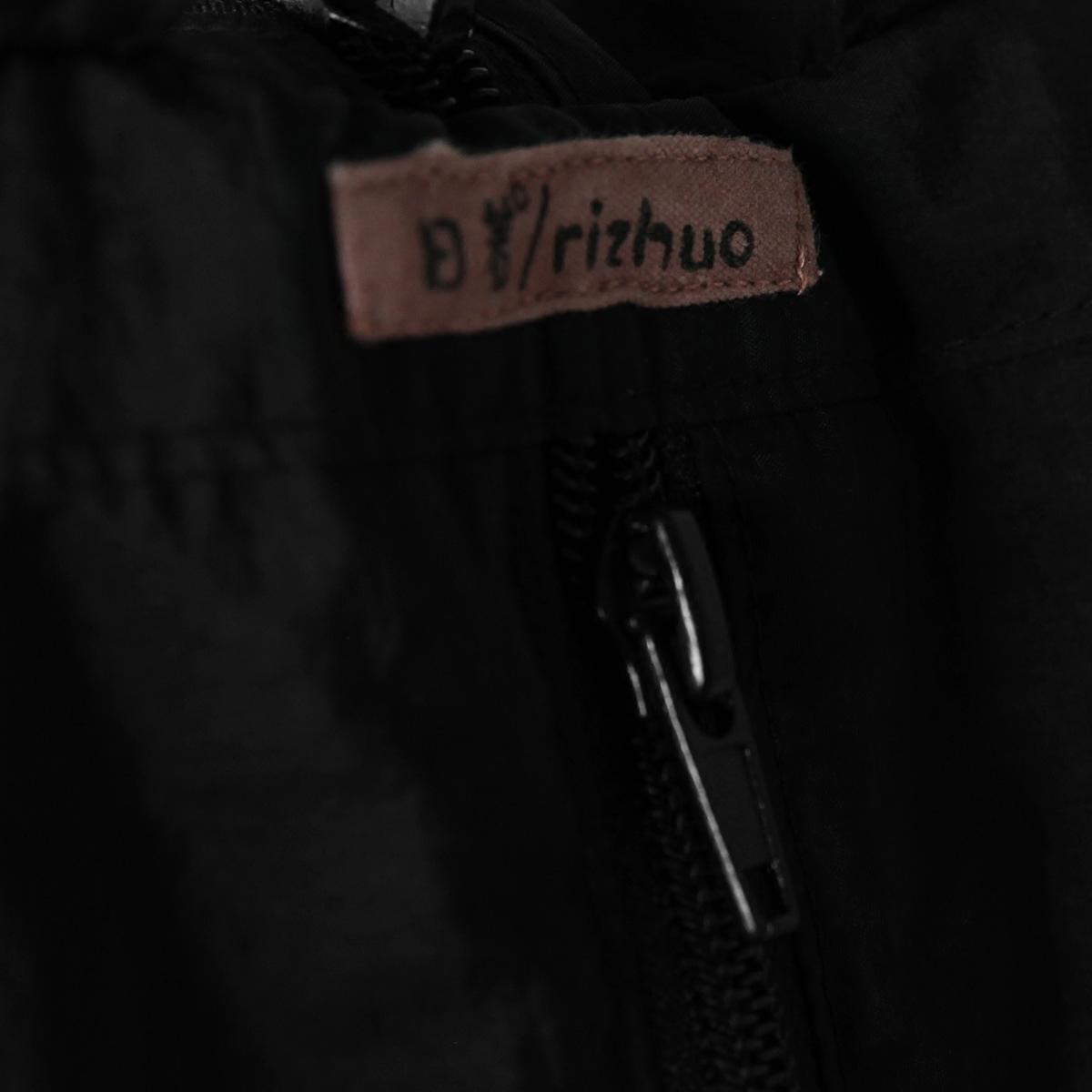 Дорожная сумка OTHER 15q08102b OTHER / Other