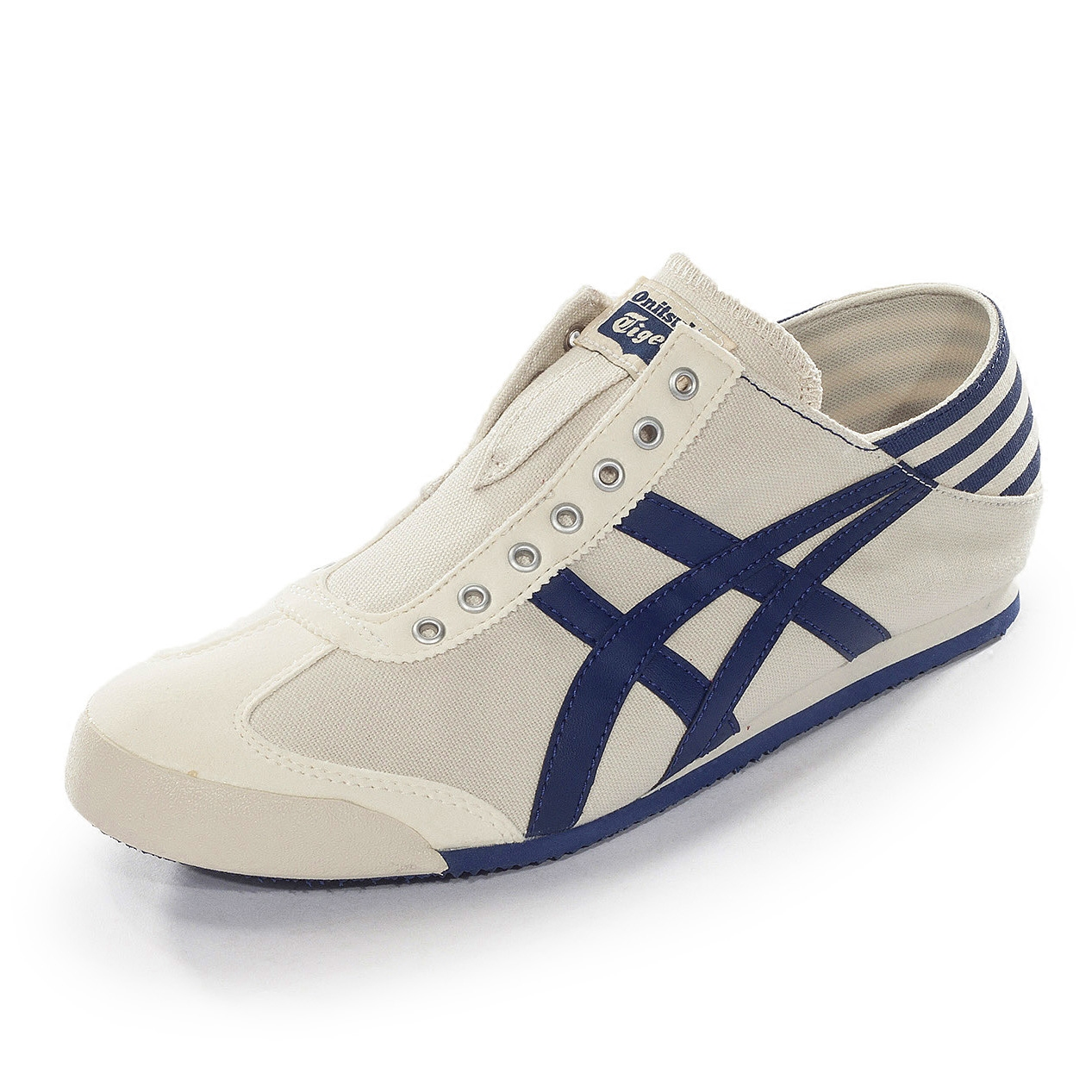 sale retailer 51bff a5019 Onitsuka Tiger Ghosts and Men's Shoes Yaseshi Flagship One ...