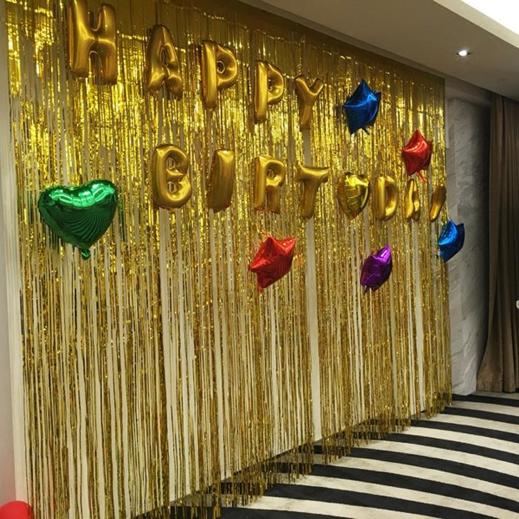 USD 7.24] Old people birthday birthdays birthday word Church ...