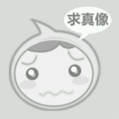 宇艳潮流服饰店