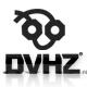dvhz旗舰店