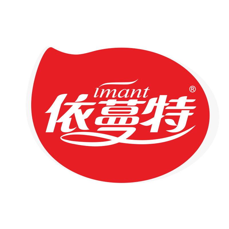 imant依蔓特旗舰店