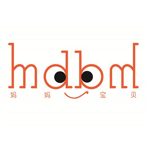 mdbm旗舰店