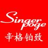 singerpoge旗舰店