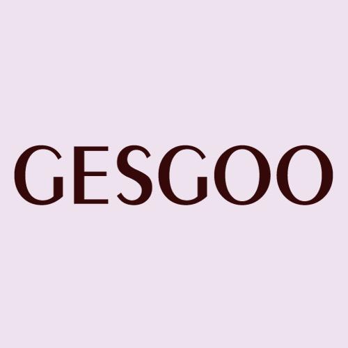 gesgoo旗舰店