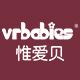 vrbabies旗舰店