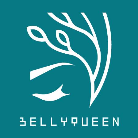 bellyqueen旗舰店