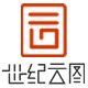 世纪云图图书专营店