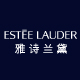 Estee Lauder雅诗兰黛官方旗舰店