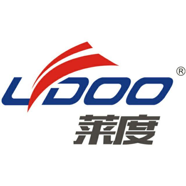 lydoo旗舰店