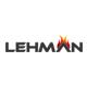 lehman雷曼旗舰店