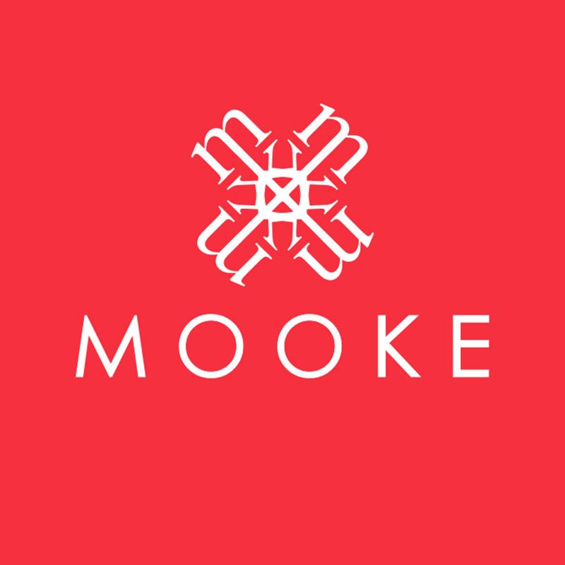 mooke旗舰店