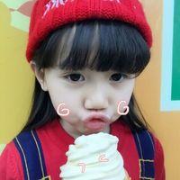 上海添香 森林小树 kissbaby 琪孕儿 西松屋 千趣会 多比兔