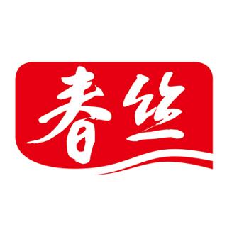 春丝旗舰店