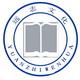 上海远志图书专营店特价区