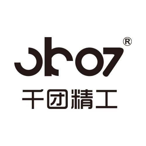 千团精工旗舰店