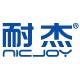 nicjoy旗舰店