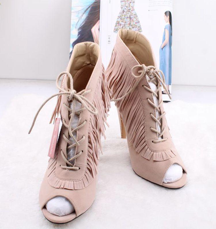 XY外贸鞋
