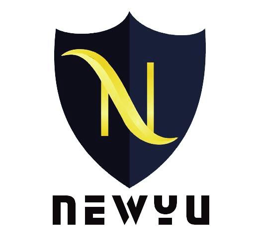 newyu旗舰店