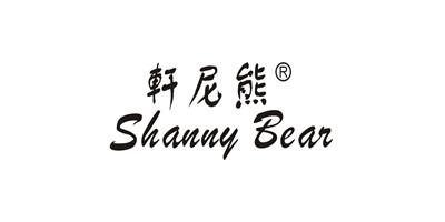 轩尼熊旗舰店