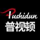 pushidun旗舰店