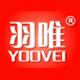 yoovei羽唯福禄兴专卖店