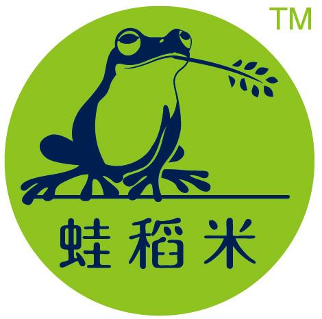 蛙稻米旗舰店
