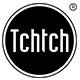 tchtch旗舰店