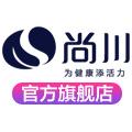 尚川食品旗舰店