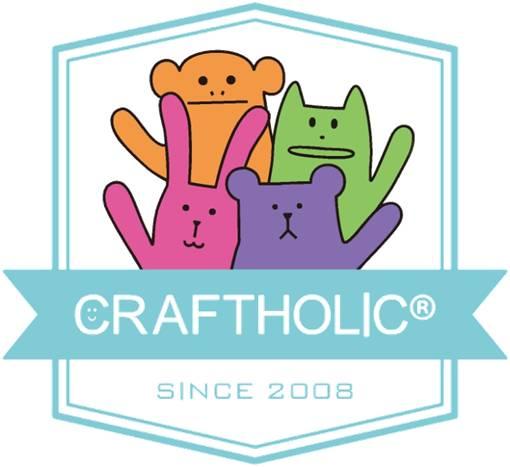craftholic旗舰店