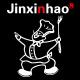 jinxinhao旗舰店