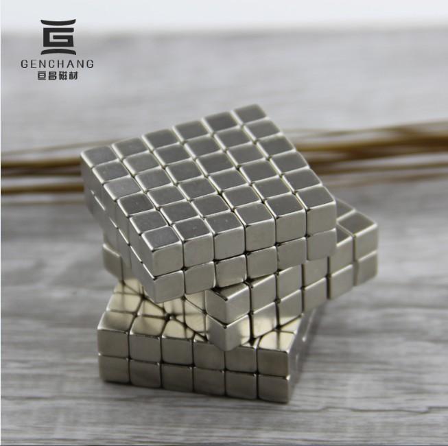 亘昌磁材旗舰店