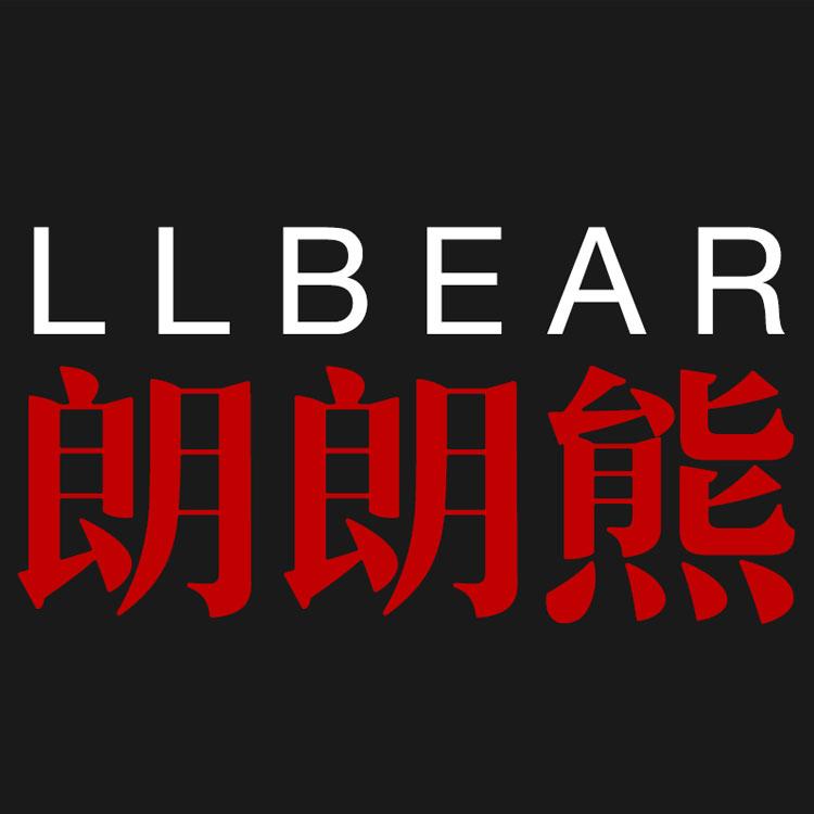 朗朗熊饰品旗舰店