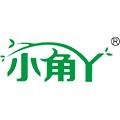 小角丫旗舰店