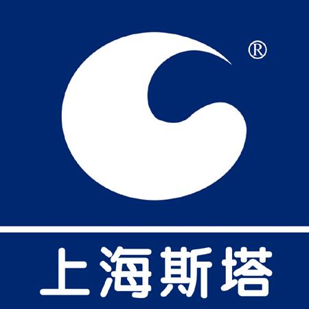 上海斯塔办公用品专营店