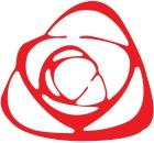 九州玫瑰厂家经销店