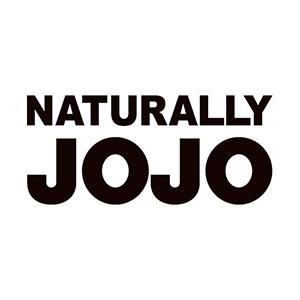 naturallyjojo手表旗舰店