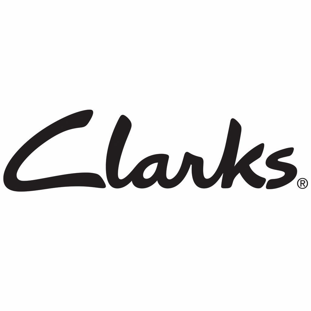 clarks官方旗舰店